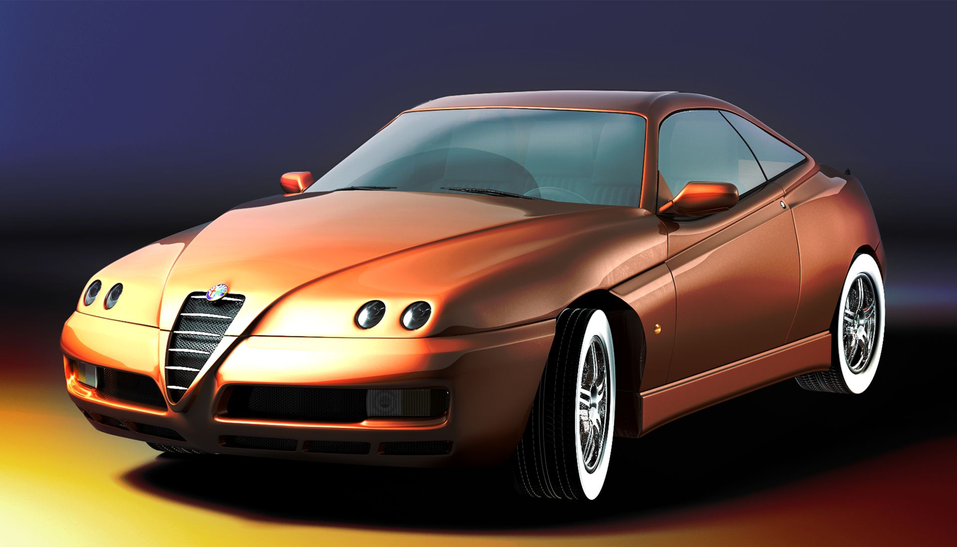 Iran Imported Cars Price Imported Car Prices In Iran Autos Post