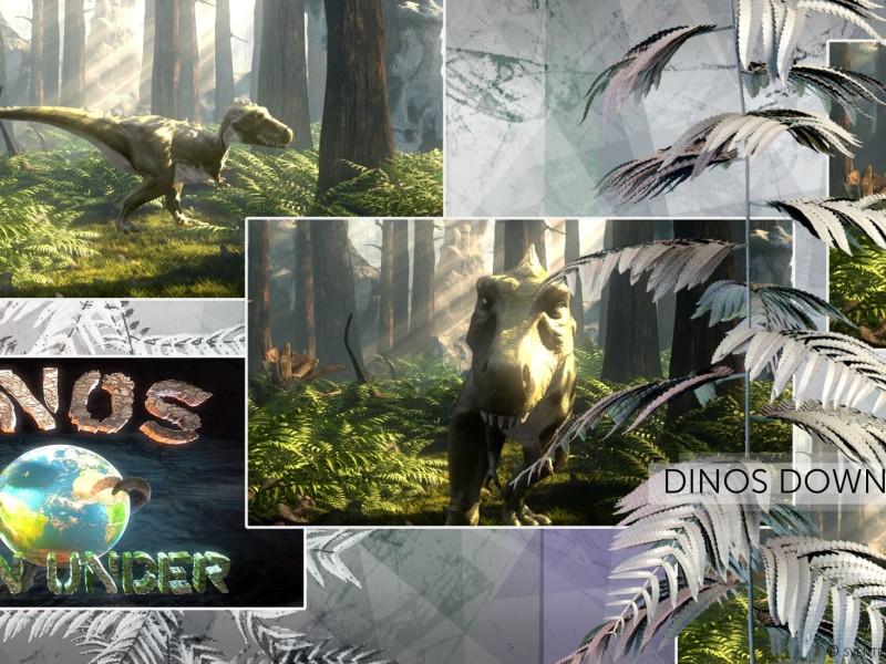 028_Contents_Dinos_0002_dinos1