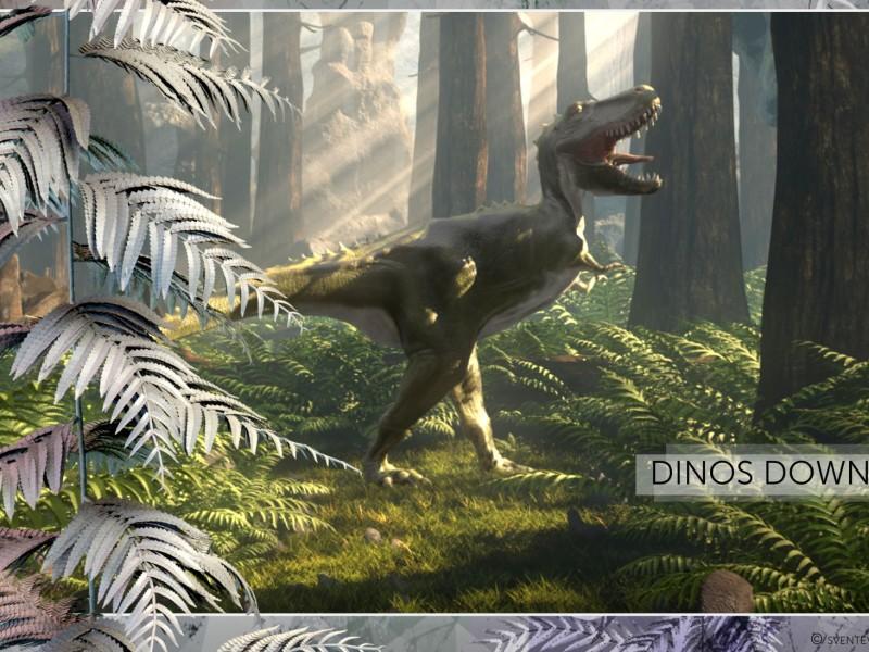 029_Contents_Dinos_0003_dinos2