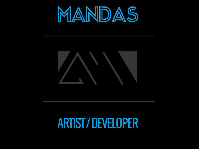 arturmandaslogovertical_artboard-1