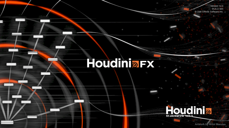 SplashScreenMockup_HoudiniFX