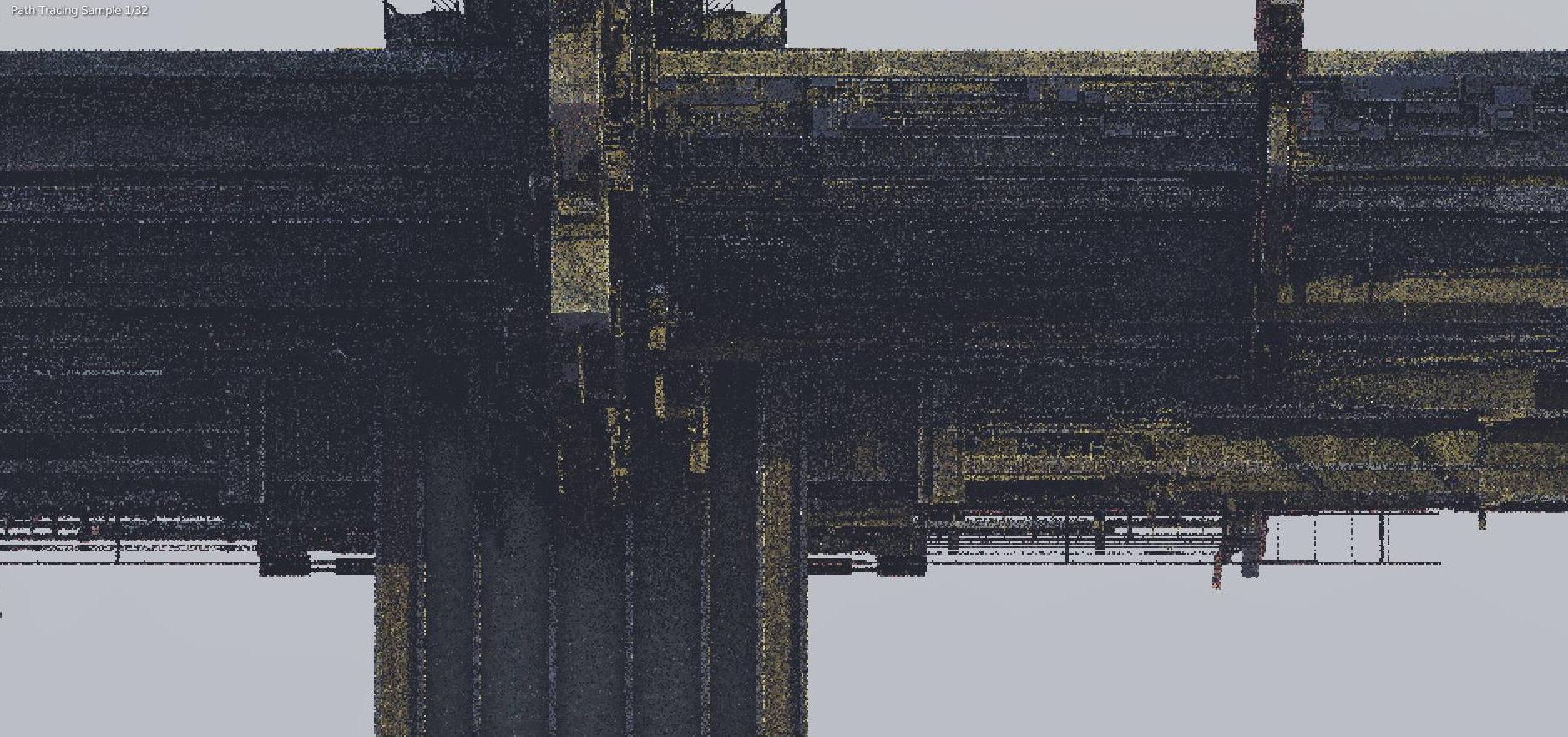 blender 2/2/2019 , 4:35:47 PM Blender* [I:projectsHRZNHRZN_FlyingCastlesOverDesertHRZN_FlyingCastlesOverDesert_105_WideAlter.blend] [SCM]actwin,8,0,1912,1072;
